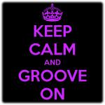 Groove, Bass & Kick