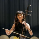 Du soliste à l'orchestre