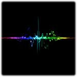 Couleurs du son